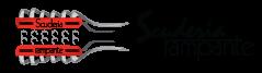 Scuderia Rampante Logo